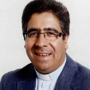 António Jorge