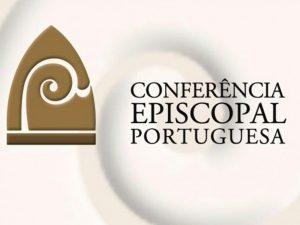 Orientações da Conferência Episcopal Portuguesa para a celebração do Culto público católico no contexto da pandemia COVID-19