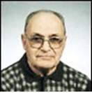 Faleceu o Senhor Padre Avelino Vieira Alves